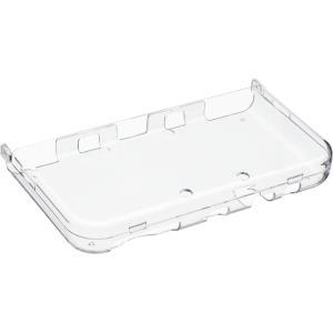 Bigben Interactive N3DSXLCASE Cover case Ninten...