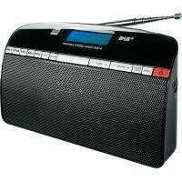 Dual DAB 14 - Stereo - DAB+ / UKW Radio