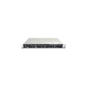 Intel Server System R1304BTLSHBNR - Server - Ra...
