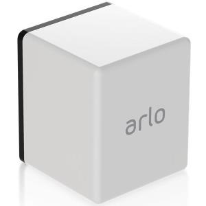 Arlo Pro Rechargeable Battery - Ladegerät für N...