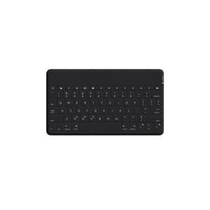 Logitech Keys-To-Go Ultra-portable Tastatur für...