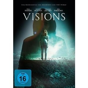 Warner Home Video Visions (1000611412)