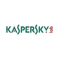 Kaspersky Security for File Server - Erneuerung...