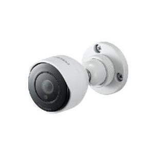innogy SE SAMSUNG SmartCam für INNOGY SmartHome - Aussenkamera SNH-E6440BN inkl. Gutschein für INNOGY SmartHome App (10188966)