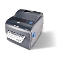 Intermec PC43d - Etikettendrucker - monochrom -...