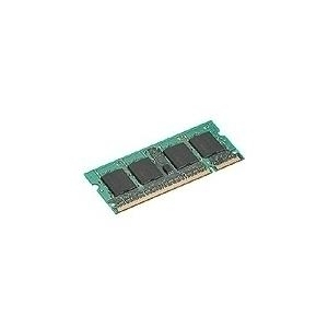 Infortrend 1024MB DDR-RAM for EonStor ASIC266 &...