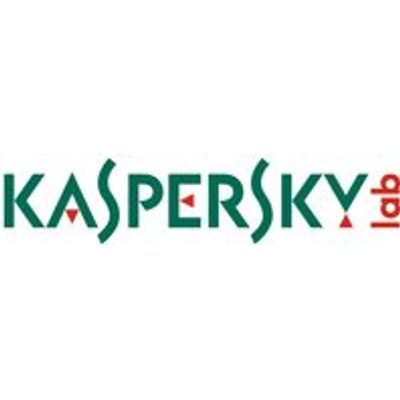Kaspersky Endpoint Security for Business (KL4867XARDW) (Bild #1)