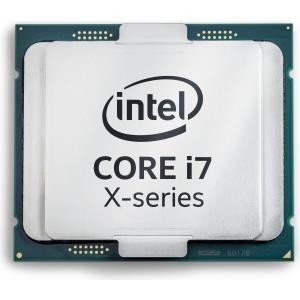 Intel Core i7-7740X Prozessor - 4,30GHz - LGA 2066 - 8MB Cache Tray (CM8067702868631)