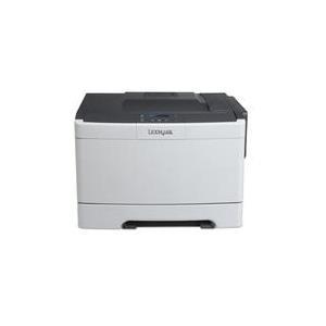 Lexmark CS310dn - Drucker - Farbe - Duplex - La...