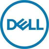 Dell iDRAC9 Enterprise - Lizenz - Linux, Win