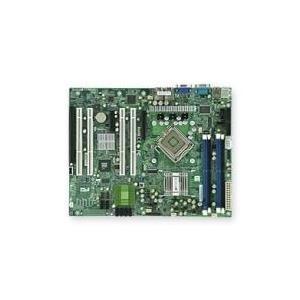 Supermicro X7SBE-B Mother Board - Intel - Xeon ...