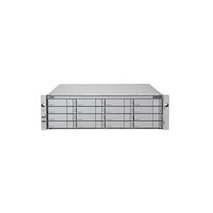 Promise Vess R2600fiS - Festplatten-Array - 16T...