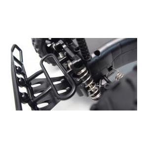 Amewi SMASHER Monstertruck Elektromotor 1:12 (2...