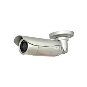 LevelOne FCS-5054 - Netzwerkkamera - Außenberei...