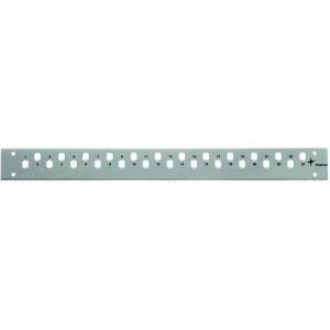 Telegärtner 48,30cm (19) LWL Patch Panel Frontp...