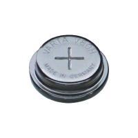Varta V 80 H - Notfallbatterie V 80 H NiMH 80 mAh