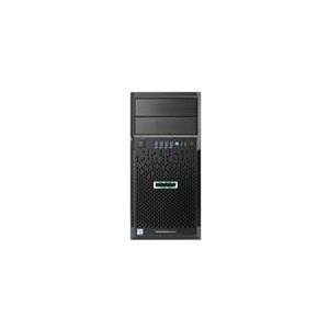 Hewlett Packard Enterprise HPE ProLiant ML30 Ge...