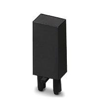 Phoenix Contact Steckmodul mit Varistor, ohne LED V- 48- 60UC Passend für Serie: Se jetztbilligerkaufen