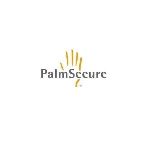 Fujitsu PalmSecure - Lizenz - 1 Entwickler - au...