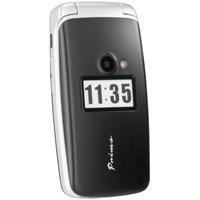 Doro Primo 413 - Mobiltelefon - GSM - TFT - Sch...