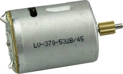 Amewi 057-85973-14 Motor Funkgesteuertes (RC-) ...