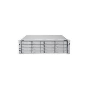 Promise Vess R2600fiS - Festplatten-Array - 32T...