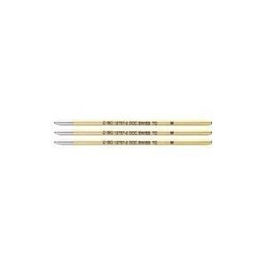 Wacom Bamboo Spark - Nachfüllpatrone für Pen - ...