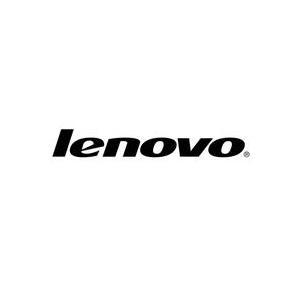 Lenovo ePac On-site Repair - Serviceerweiterung - Arbeitszeit und Ersatzteile - 5 Jahre - Vor-Ort - für ThinkCentre M53, M600, M625, M700, M71X, M72X, M73, M79, M800, M83, M900, M910, M920, M93