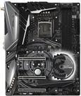 Mainboards - ASRock Z390 Taichi Ultimate Motherboard ATX LGA1151 Socket Z390 USB 3,1 Gen 1, USB C Gen2, USB 3,1 Gen 2 Bluetooth, 10 Gigabit LAN, 2 x Gigabit LAN, Wi Fi, 5 Gigabit Ethernet, 2,5 Gigabit LAN Onboard Grafik (CPU erforderlich) HD Audio  - Onlineshop JACOB Elektronik