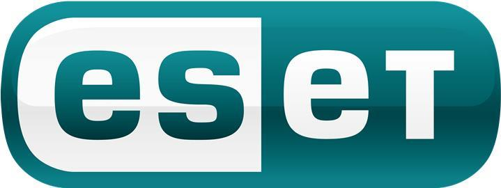 ESET File Security for Linux/BSD - Erneuerung d...