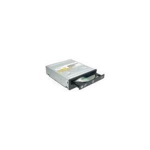 Lenovo Super Multi-Burner - Laufwerk - DVD+/-RW...