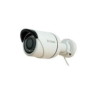 D-Link DCS 4703E - Netzwerk-Überwachungskamera ...