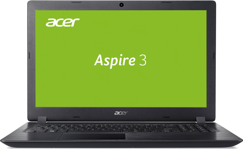 Acer Aspire 3 Notebook - 15.6 Full-HD (matt) - ...