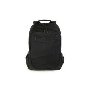 Tucano Lato Backpack - Notebook-Rucksack - 43,2...
