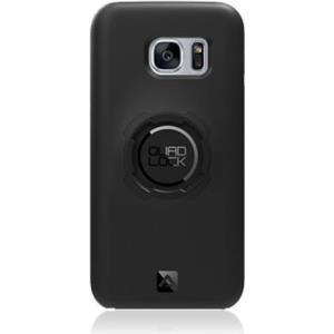 Taschen, Hüllen - Quad Lock Hard Cover Black, für G930F Galaxy S7, Blister (QLC GS7)  - Onlineshop JACOB Elektronik