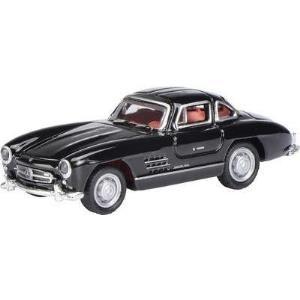 Schuco 452800400 H0 Mercedes Benz 300 SL (45280...
