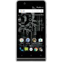 Smartphones, Handys - Kodak Ektra Smartphone (21MP Kamera, 3GB RAM, 32GB Speicher, Full HD Display 12,7 cm ( 12,70cm (5') )) schwarz (KEKTRA SEB EUR EN)  - Onlineshop JACOB Elektronik