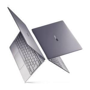 Notebooks, Laptops - Huawei MateBook X Notebook 33 cm I5 8GB 256GB (53019235)  - Onlineshop JACOB Elektronik