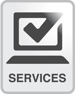 Fujitsu Support Pack - Technischer Support - fü...