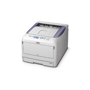 OKI C831n - Drucker - Farbe - LED - A3 - 1200 x...