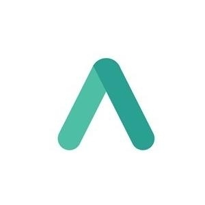 Arcserve UDP Premium Plus Edition - Upgrade-Liz...