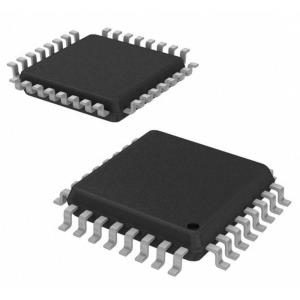 Texas Instruments TUSB3410VF Embedded-Mikrocont...
