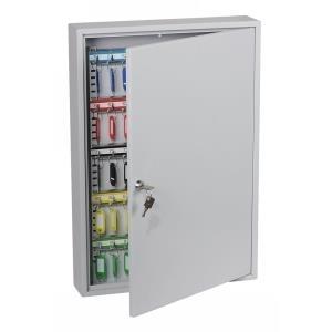 Phoenix KC0603K Schlüsselkasten & Organizer (KC0603K) - broschei