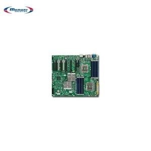 Super Micro SUPERMICRO X8DTG-QF - Motherboard -...