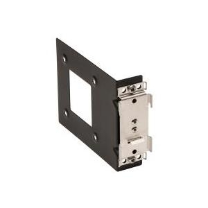 AXIS F8002 Din Rail Clip - DIN-Schienenklammer - für AXIS F41 Main Unit (5505-801)