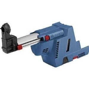 Bosch Schrauberbit extra-dure 10er-Pack t25 25 mm