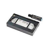 HAMA Video Reinigungskassette jetztbilligerkaufen