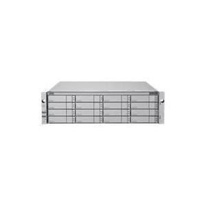 Promise Vess R2600iS - Festplatten-Array - 16TB...