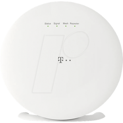 Deutsche Telekom Speed Home WiFi (40798484) (Bild #3)