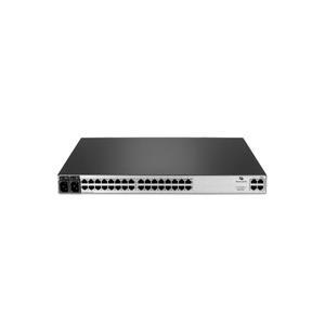 Vertiv Avocent ACS Advanced Console Server 6032...